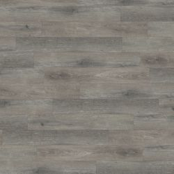 Spacia 0,55PU SS5W3032 | Sash Oak